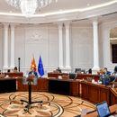 Влада : Се координира донаторската помош за справување со коронавирусот