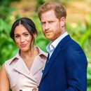 Меган му забранила на Хари да го посети принцот Чарлс , заразен со коронавирус