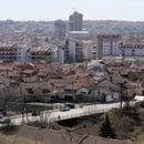 Влада :  Забраната за влез и излез од Куманово се однесува исклучиво на редовниот комерцијален превоз