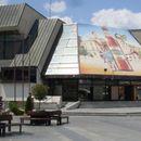 Струмичкиот театар почна со онлајн прикажување претстави
