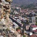Во Штип одбележани 79 години од бомбардирањето