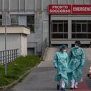 Нови 652 случаи во Италија, од Ковид-19 починале уште 130 пациенти
