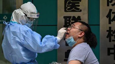 Во Вухан направени повеќе од 6,5 милиони тестови на Ковид-19