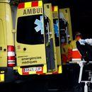 Во Шпанија девет дена по ред има помалку од 100 починати од Ковид-19