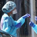 Во Италија 300 новозаразени и 92 починати од Копвид-19