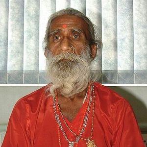 Почина Индиецот , кој ги шокира западните доктори – 80 години не јадел и не пиел