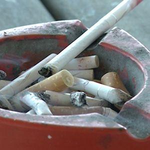 """Поразителни бројки за пушење цигари од македонските адолесценти- ,,31 мај- Меѓународен ден без тутун"""""""