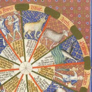 Дневен хороскоп за 7.јуни 2020 година