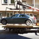 ПОЦ:  Во текот на една недела санкционирани 153 непрописно паркирани возила на територија на општина Центар