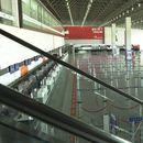 Од среда се отвораат аеродромите во Скопје и Охрид