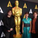 """Уште еден меѓународен успех на ,,Медена земја"""" – режисерите добија покана од Американската академија"""