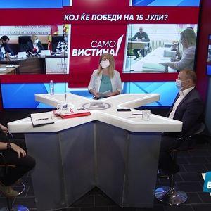 """Димитар Апасиев и Стојанче Ангелов во """"Само вистина"""""""