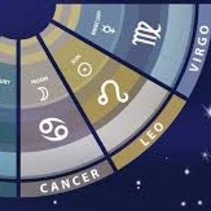 Дневен хороскоп за 4.јули 2020 година