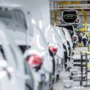 Дајмлер ја продава фабриката каде што се произведува електричниот Смарт