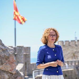 Шекеринска од Охрид: Зборот е збор, немаме време за губење, одиме напред!