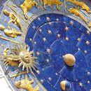 Дневен хороскоп за 1. август 2020 година