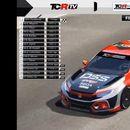 Давидовски најбрз на виртуелната трка во Белгија