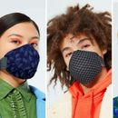 Научниците ги тестирале заштитините маски , се знае кои се најефикасни