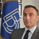 Груби: Албанската опозиција лиферува лажни вести за му наштети на ДУИ