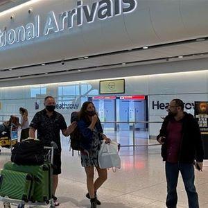 Ферагосто во Италија , милиони тргнаа на годишен одмор