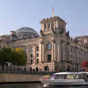 Германските бизнисмени против ограничувањето за влез на работници од Балканот