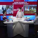 """""""Само Вистина"""" со Филип Петровски и Јанко Бачев"""