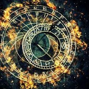 Дневен хороскоп за 18.септември 2020 година