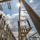 Утре без струја делови од Сопиште, Кисела Вода, Карпош, Аеродром и Сарај