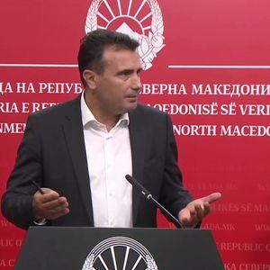 Заев е оптимист дека ќе се решат разликите околу историјата со Бугарија