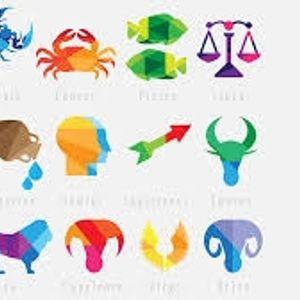 Дневен хороскоп за 23.септември 2020 година