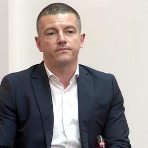 Оставката на Дамјан Манчевски го одложи изборот на замениците министри