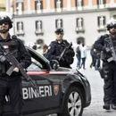 Италија: За шверцување на дрога обвинителството осомничи 237 лица, меѓу нив 117 Албанци