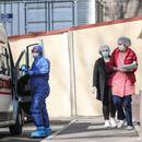 Словачка повторно воведува вонредна состојба поради коронавирусот