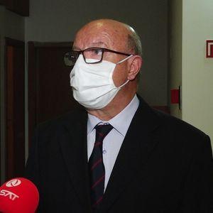 Судскиот совет ја предложи Кацарска за нов судија на Уставен суд –финалниот  збор го има парламентот