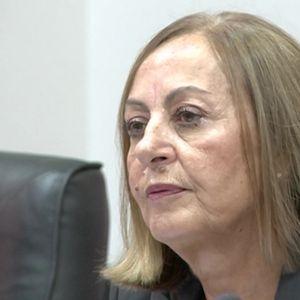 Што ново ќе донесе изборот на Добрила Кацарска за член на Уставниот суд?