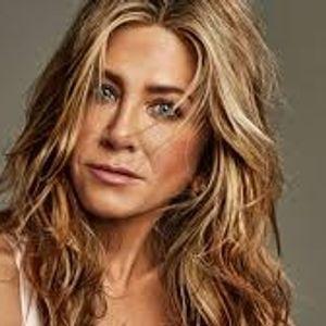 Џенифер Анистон призна дека поради филм сакала да престане со актерството