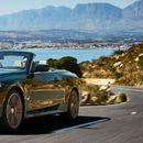 BMW го претстави новиот кабриолет со огромна маска и платнен покрив