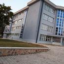 Дебарските гимназијалци го бојкотираа првиот училишен ден, утре ќе протестираат