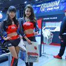И Саемот за мотори во Токио е откажан поради пандемијата