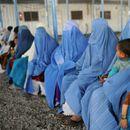 Авганистанските мајки конечно ќе се појават во документите на нивните деца
