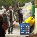 Ковид-19 во сиромаштија втурна нови 25.000 лица