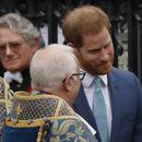 Хари со шлаканица за кралското семејство:Ми требаа години да сфатам некои работи