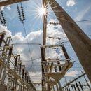 Технички зафати во електроенергетскиот систем во Скопје во текот на утрешниот ден