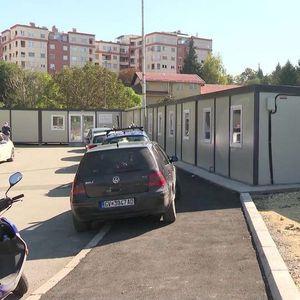 Нови 862 случаи на ковид-19, починати 14 лица,најмладиот е 35-годишен скопјанец