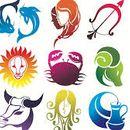 Дневен хороскоп за 21. ноември 2020 година