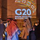 Лидерите на Г-20 расправаат за решавање на економските последици од пандемијата