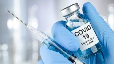Затворен пунктот за вакцинирање против Ковид-19 во Кочани, граѓаните се препраќаат во Штип