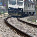 Трагедија во Словенија: Девојче сакало да направи селфи пред воз