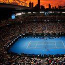 Директорот на Australian Open се огласи по хаосот : Турнирот ќе се одржи и тоа пред публика