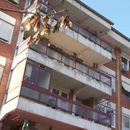 Заложничката драма во Скопје траела од летото!?